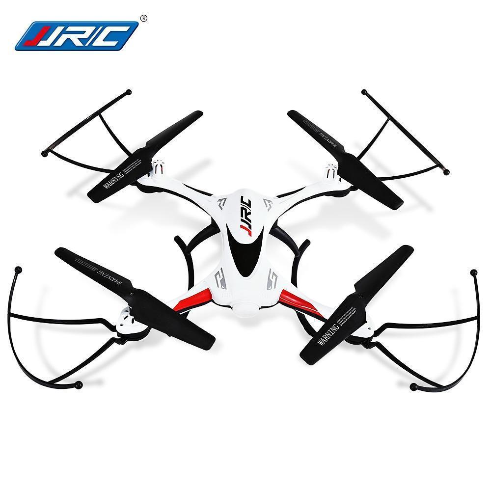 RC quadcopter JJRC H31 2.4ghz 4CH waterproof headless mode one key return featur