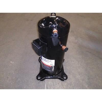 Copeland Zr42k3-tfd-930 3.5 Ton Achp High-temp Scroll Compressor R-22