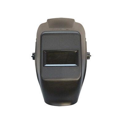 Black Ansi Z87.1 Migtig Flip Up Welding Helmet