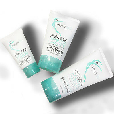 Smooth 24/7 Premium Skin & Foot Therapy -