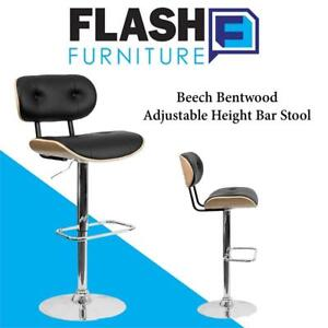 Groovy Bar Stools Used Kijiji In Mississauga Peel Region Buy Pabps2019 Chair Design Images Pabps2019Com