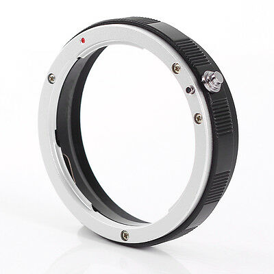 (Rear Lens Reverse Protection Ring 58 for Canon EOS EF EF-S 5DIV 760D Macro Shoot)