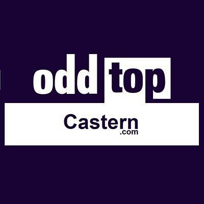 Castern.com - Premium Domain Name For Sale Dynadot