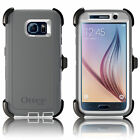 OTTERBOX Cell Phone Clips for Samsung Galaxy S