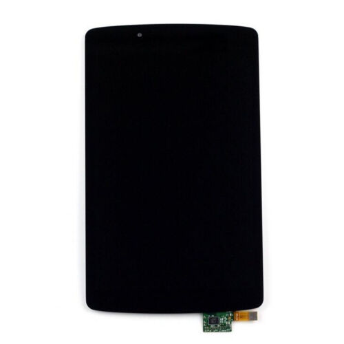USA for LG G Pad F 8.0 V496 LG-V495 AT&T LCD Touch Screen Digitizer Assembly NEW