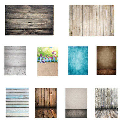Brand Photography Backdrop Photo Background Studio Props Wood Board Pattern Wall - Make Photo Board