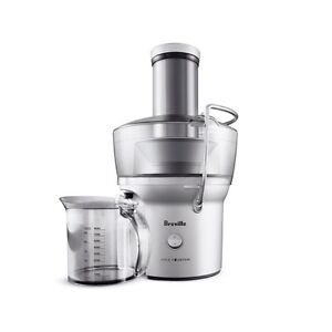 Breville Juice Fountain Extractor (used once)