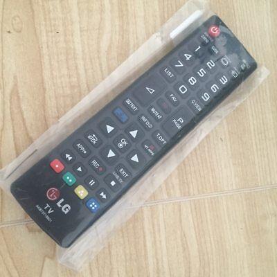 Mando a Distancia para TV LG SMART TV AKB73715601 = AKB73375634 Nuevo
