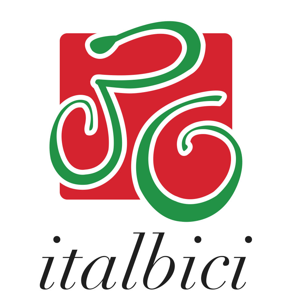 italbici Pro Cycling Gear