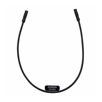 Cable Eléctrico Shimano di2 E-Tube 300mm