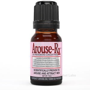 Arouse-Rx-Sex-Pheromone-Extract-For-Women-Attract-Men-Cologne-Additive