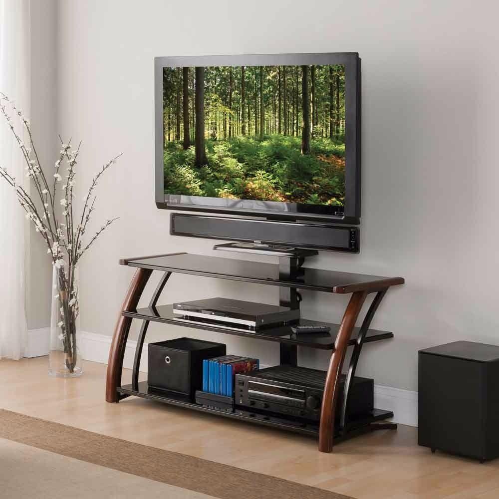 Costco Tv Stand In Wellingborough Northamptonshire Gumtree