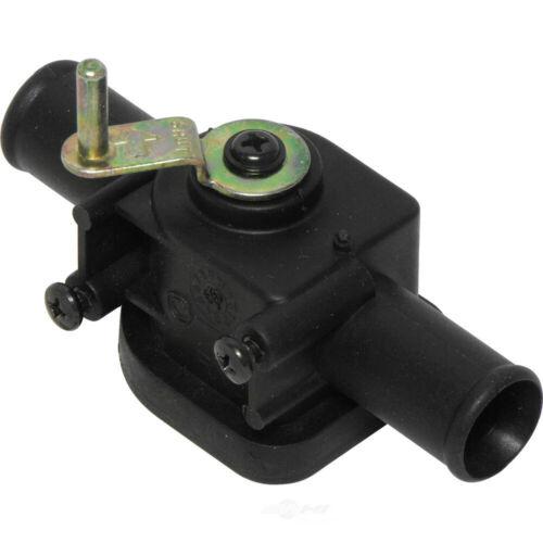 Global Parts 8211237 Heater Valve