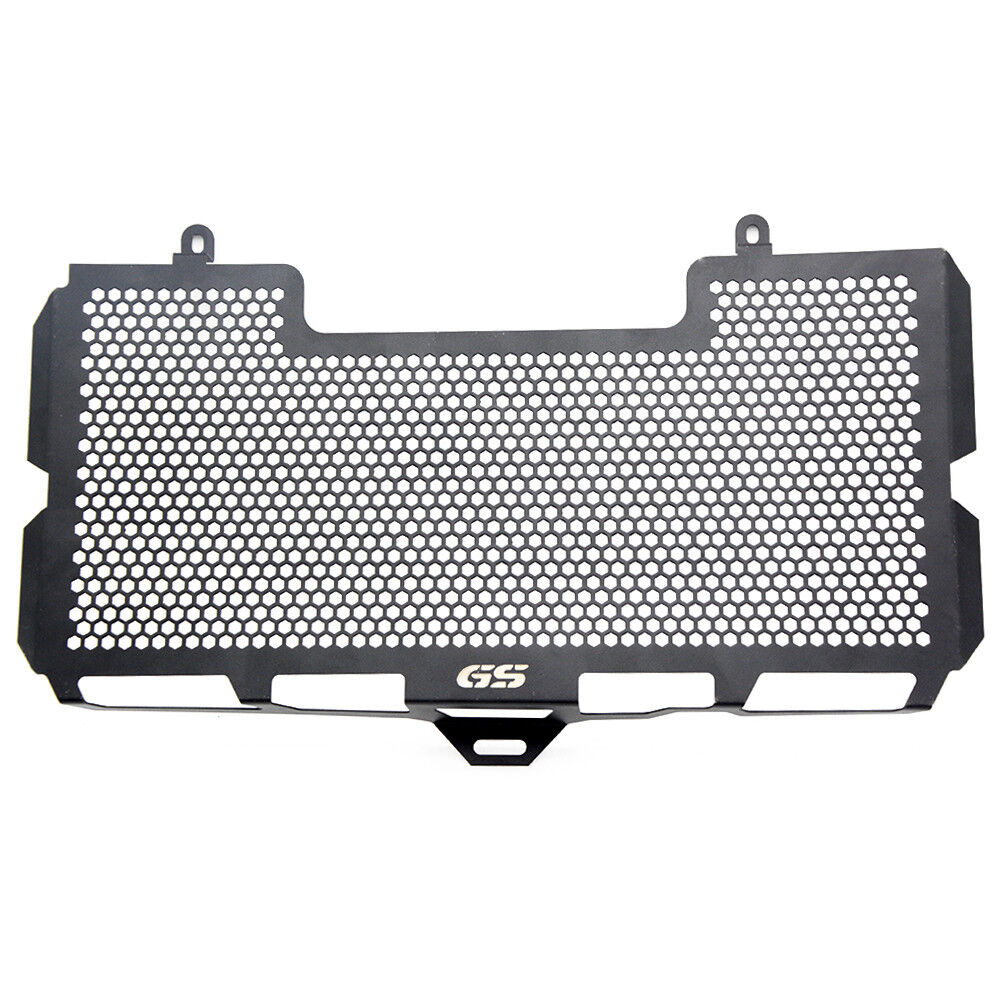 Radiator Grill Cover//Protector Radiator Grille Guard for YAMAHA XSR 700 2013-2019 Black
