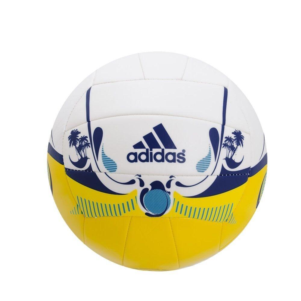adidas Beach Volleyball Ball Strandball Gr. 5