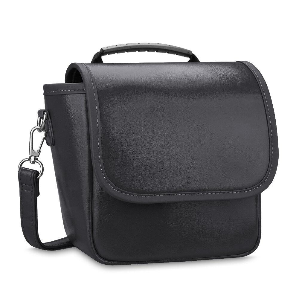 Case Pouch Shoulder Bag for Polaroid Originals OneStep 2 VF Instant Film Camera