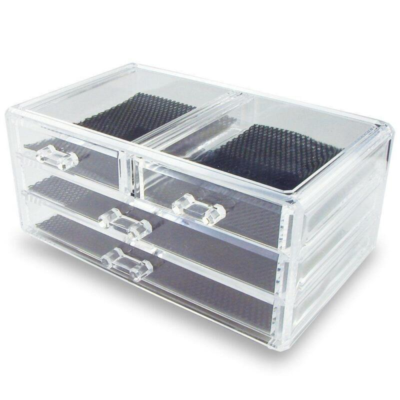 Acrylic Display Box | EBay