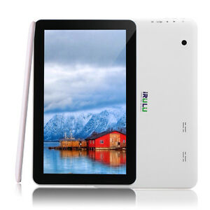 iRULU-10-1-034-Android-5-1-Quad-Core-Bluetooth-HD-Screen-Dual-Cam-GMS-16GB-Tablet