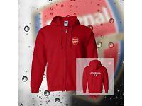 Arsenal hoody hoodies