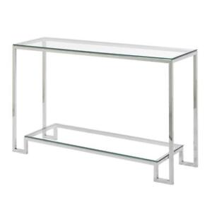 Affordable console tables | Entrance, Hallway and Console Tables Big Sale (CA-1)