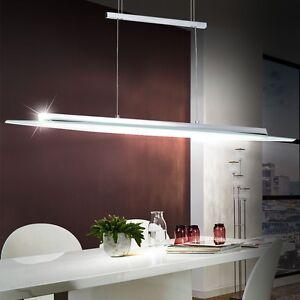 zugpendel deckenlampen kronleuchter ebay. Black Bedroom Furniture Sets. Home Design Ideas