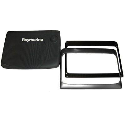 Raymarine R70010 C9x/e9x - C/e Classic Adaptor Kit