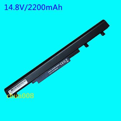 Battery for Acer TravelMate 8372G 8372TZ 8481T 8372T Aspire 3935 AS10I5E AS09B3E ()