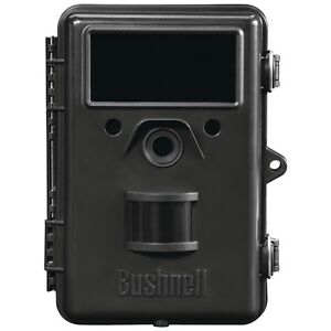 Bushnell-Trophy-Cam-8MP-Infrared-Blackout-Trail-Stealth-Scouting-Camera-119466C