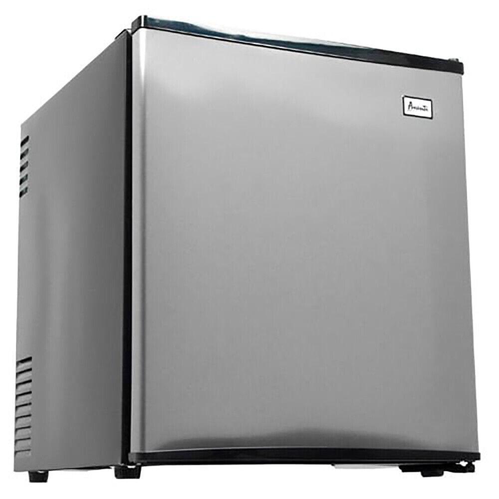 SHP1712SDC-IS Refrigerator