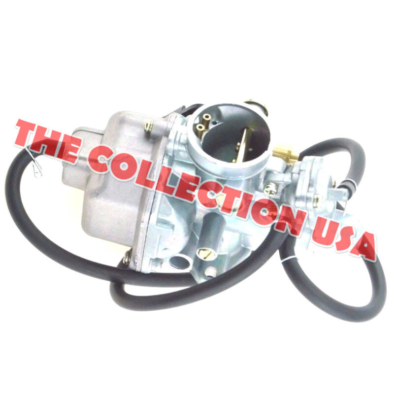Ignition Coil For Honda 250 Trx250 Fourtrax Recon 2003 2004 2005 2006 2007-2009