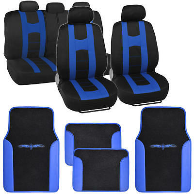 Seat Cover for Car