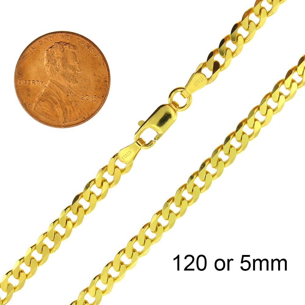 120 or 5mm