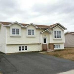 11A Kimbar St.- Well Maintained 2 Bdrm in Conception Bay South
