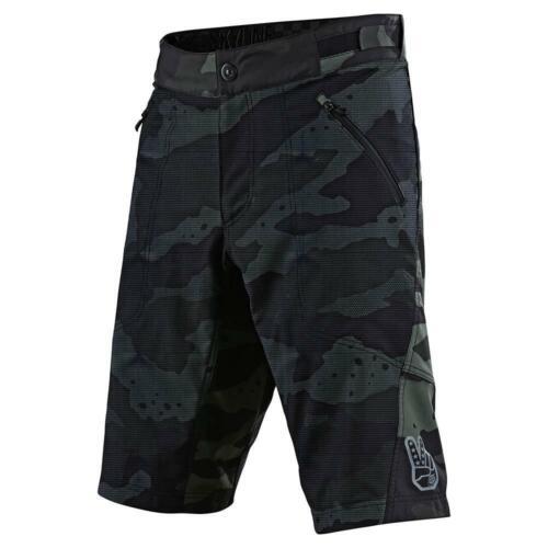 Troy Lee Designs TLD Adult Skyline Mountain Bike Shorts XC M