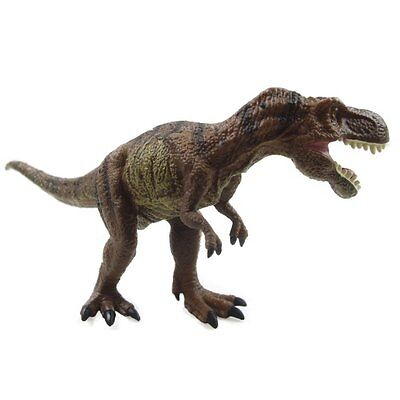 CollectA 88036 Tyrannosaurus Rex T-Rex Dinosaur Replica Dino Toy Model - NIP - T Rex Model