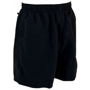 4607c76fd9 Zoggs - Mens 2xl Penrith Black Swim Shorts for sale online | eBay
