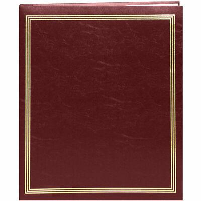 Pioneer Photo Albums SJ-100 Jumbo 11 x 14