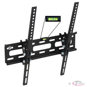 TV-Wall-Mount-Bracket-Cantilever-Tilt-Swivel-LCD-LED-Plasma-max-VESA-400x400