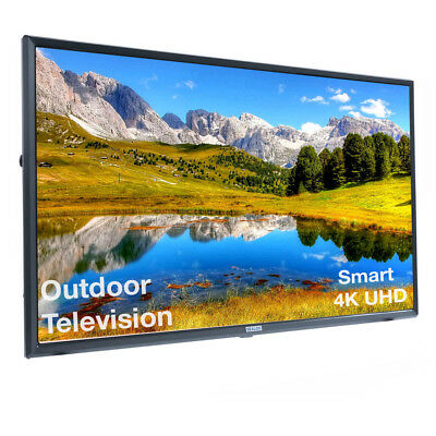 Weatherproof Tv (Outdoor TV 43