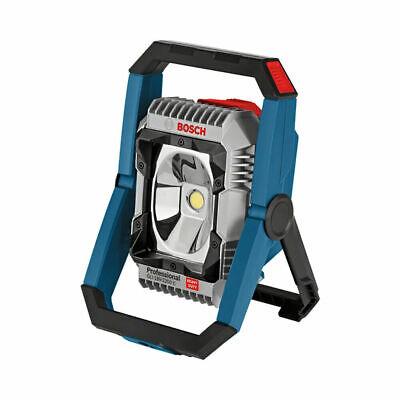 Bosch GLI 18V-2200 C Professional Cordless Work Light - Body Only