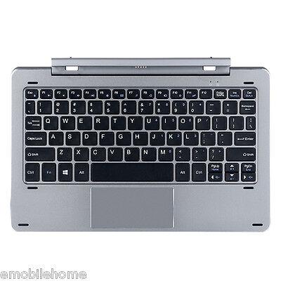 Original Chuwi HI10 PRO / Hibook / Hibook Pro Multi Mode Rotary Shaft Keyboard