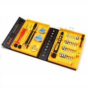 Cell Phone Repair Tool Kit