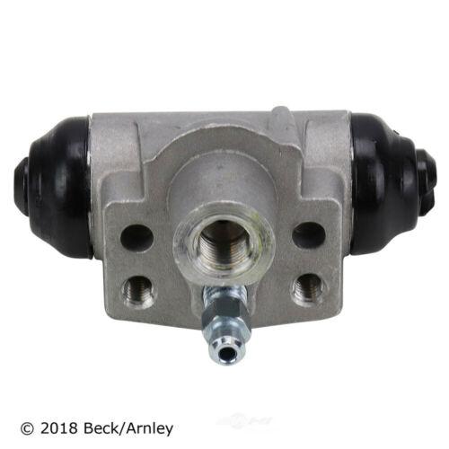 Beck Arnley 072-8532 Wheel Cylinder