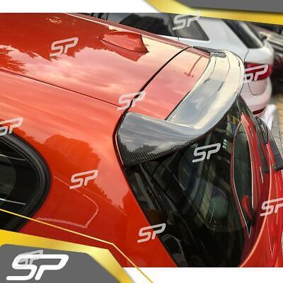 Flaps passt für BMW F20 F21 ab 11-18 Sport-Performance Heckspoiler Dachspoiler