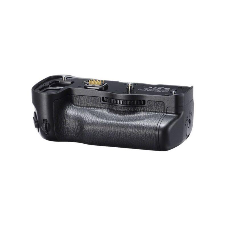 Pentax D-BG6 Camera Battery Grip Power Accessories BRAND NEW