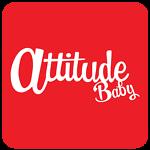 Attitude Baby