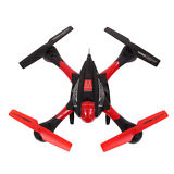 SKY HAWKEYE HM1315s 5.8G 4CH FPV RC Quadcopter + Real-time Transm HD Camera