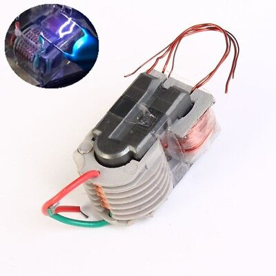 15kv High Frequency Inverter High Voltage Generator Step-up Module For Lighter