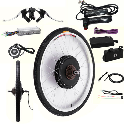 36v 250w elektro fahrrad kit ebike fahrrad umbausatz kit. Black Bedroom Furniture Sets. Home Design Ideas