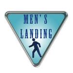 mens_landing